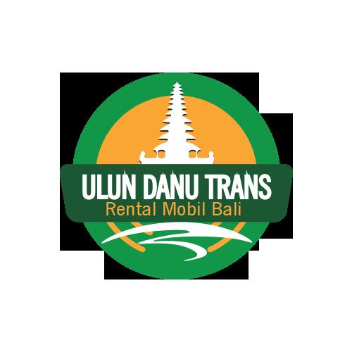 logo-ulan-danu-trans