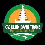 ulan-danu-trans-logo