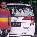 Sewa Rental Mobil Matic di Bali Semakin Dicari!