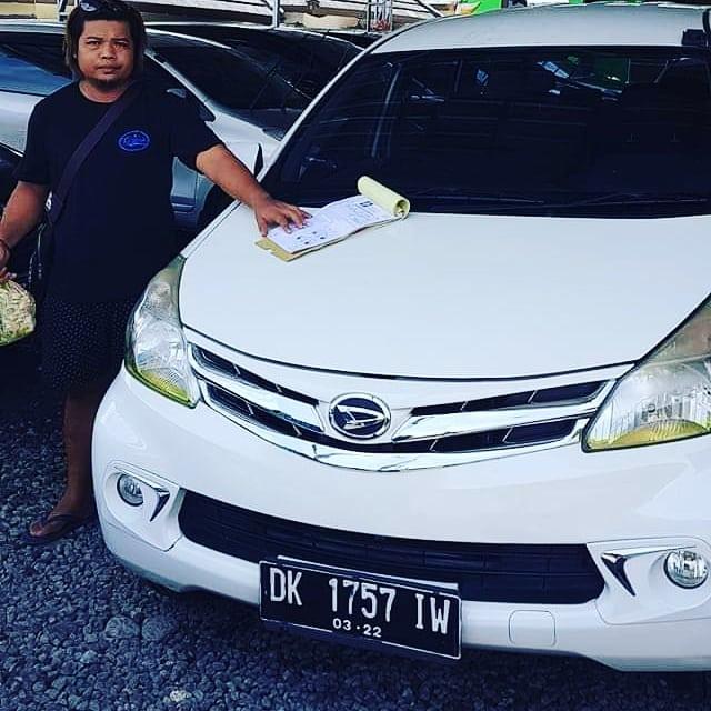 Keuntungan Sewa Mobil Lepas Kunci Di Bali