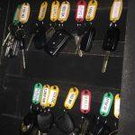 kunci sewa mobil di bali