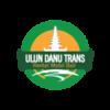Ulun Danu Trans Bali